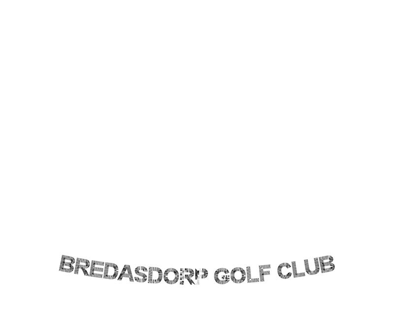 Bredasdorp Golf Club | Overberg